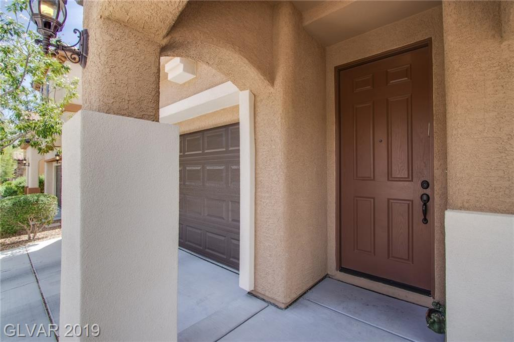 7667 Dewy Falls Ave Las Vegas, NV 89179 - Photo 3
