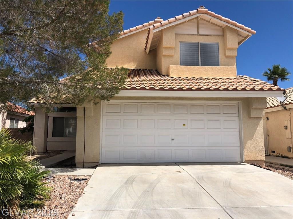 7758 Little Valley Ave Las Vegas, NV 89147 - Photo 1