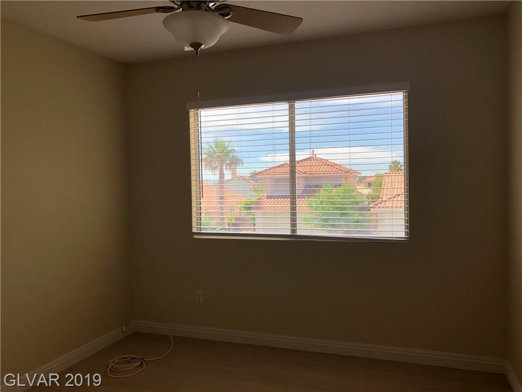 7758 Little Valley Ave Las Vegas, NV 89147 - Photo 11