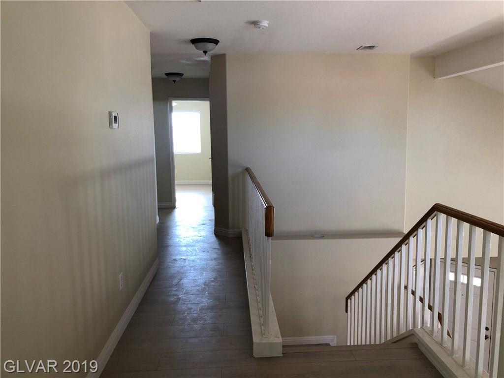 7758 Little Valley Ave Las Vegas, NV 89147 - Photo 20