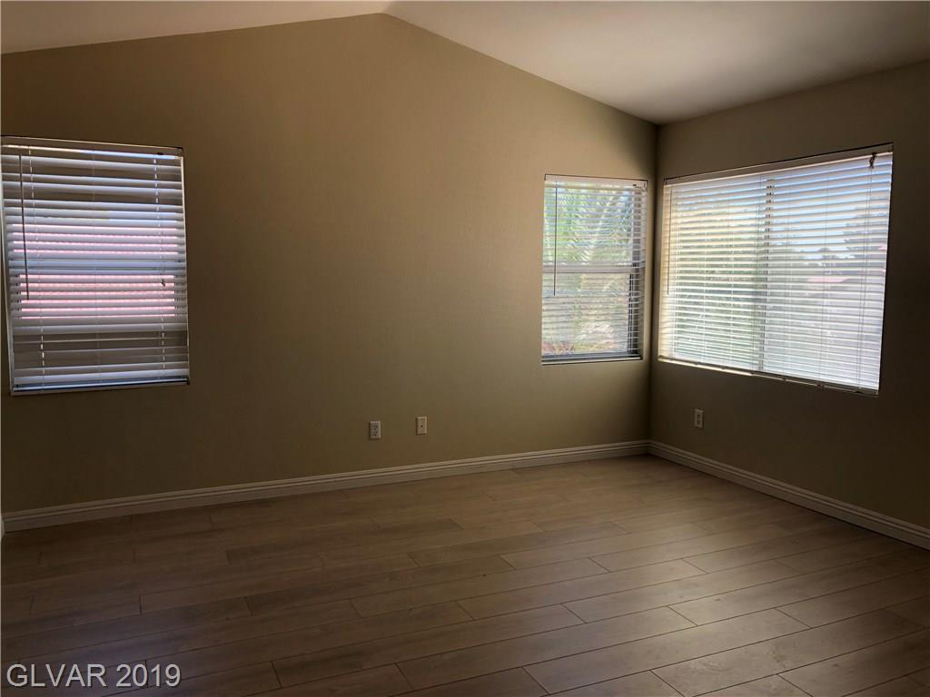 7758 Little Valley Ave Las Vegas, NV 89147 - Photo 22