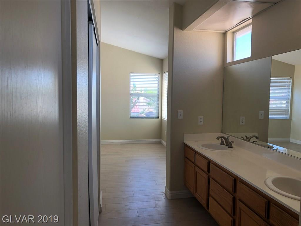 7758 Little Valley Ave Las Vegas, NV 89147 - Photo 23