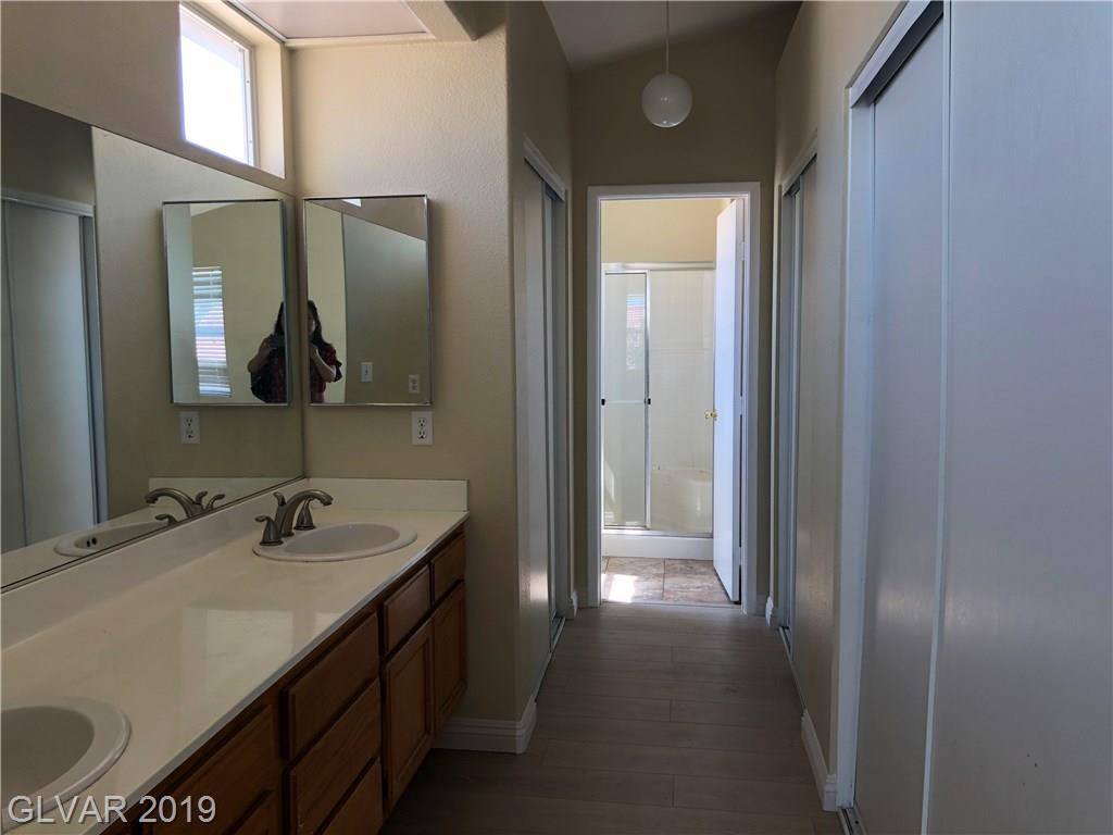7758 Little Valley Ave Las Vegas, NV 89147 - Photo 24