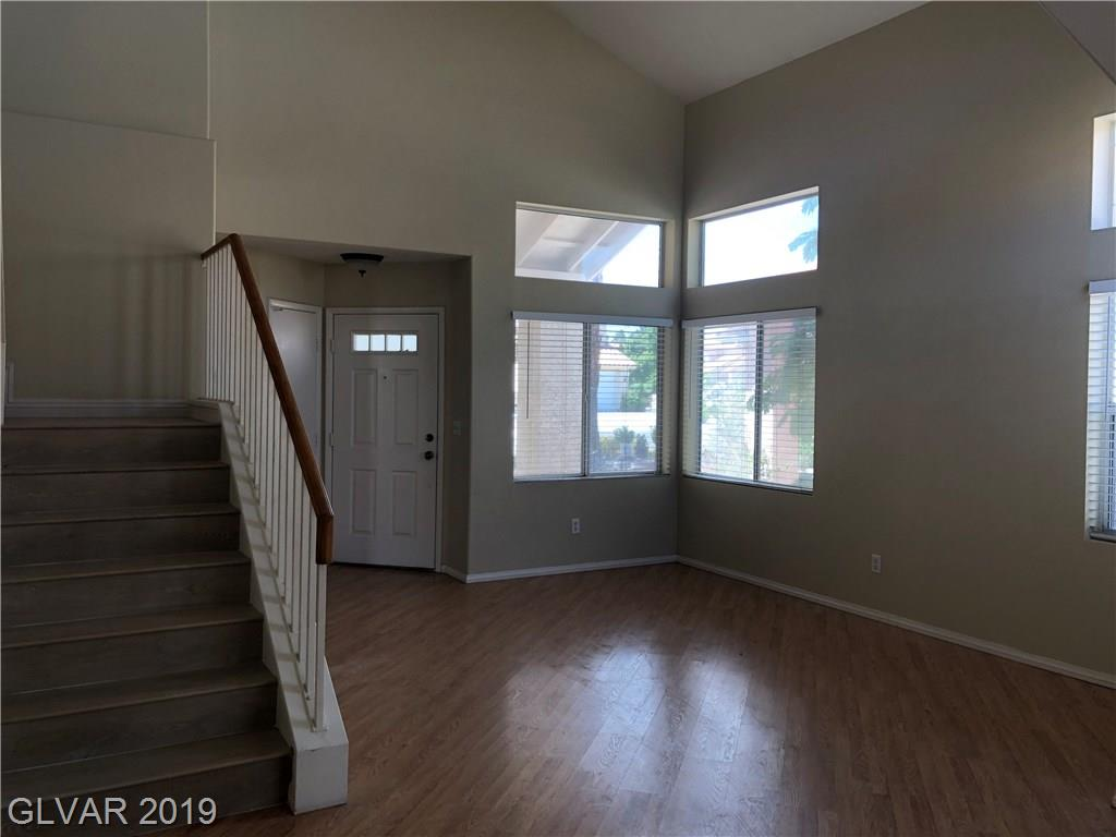 7758 Little Valley Ave Las Vegas, NV 89147 - Photo 2