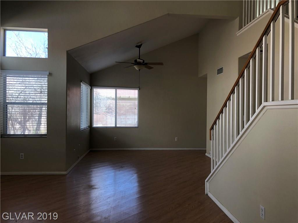 7758 Little Valley Ave Las Vegas, NV 89147 - Photo 5