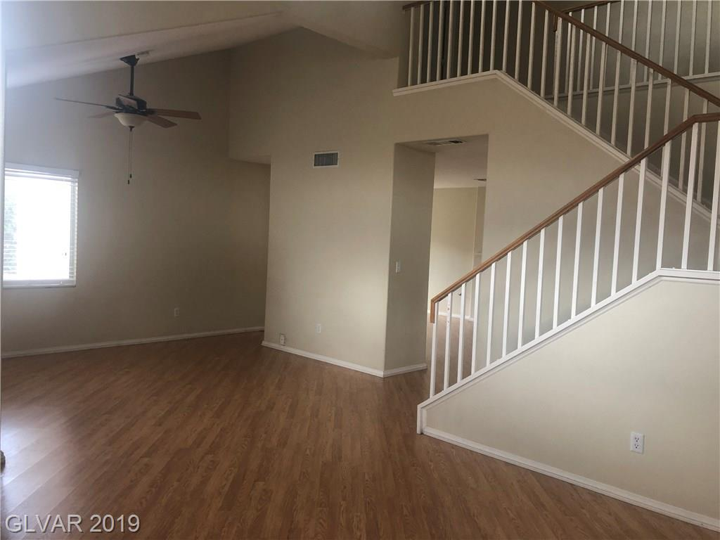 7758 Little Valley Ave Las Vegas, NV 89147 - Photo 6