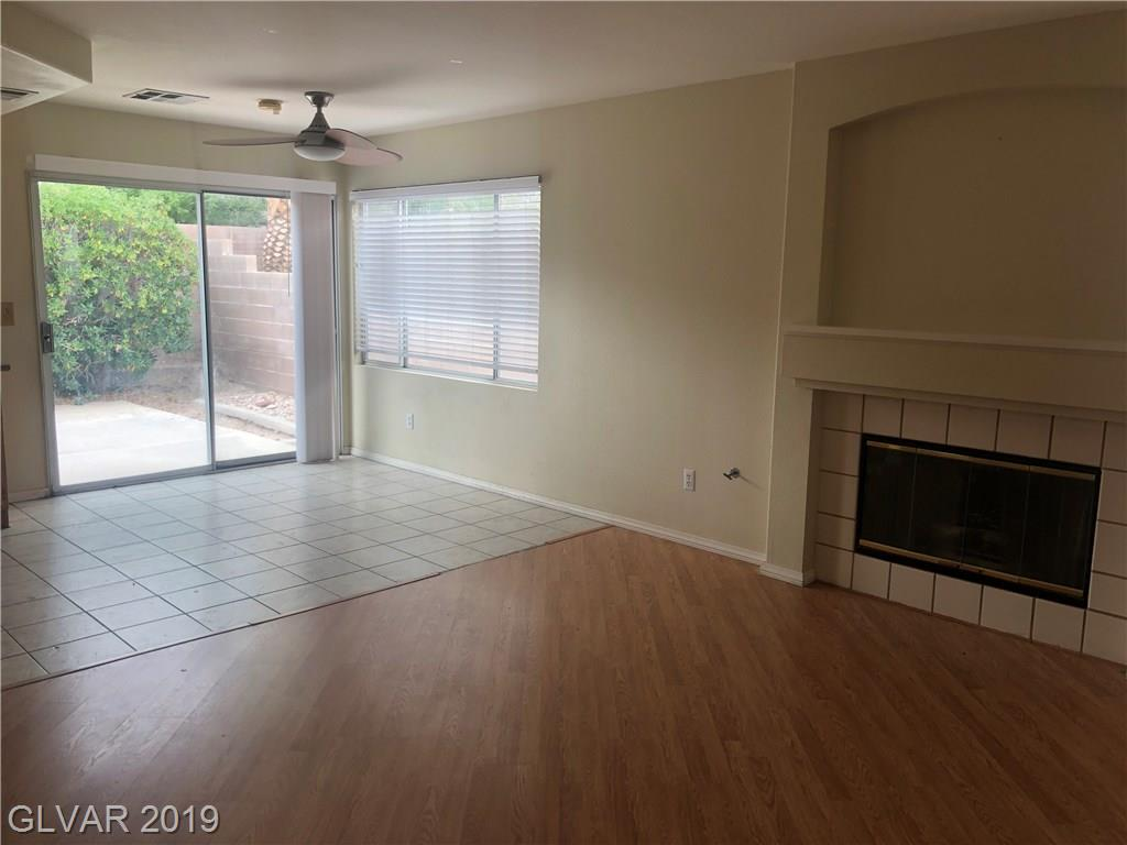 7758 Little Valley Ave Las Vegas, NV 89147 - Photo 7