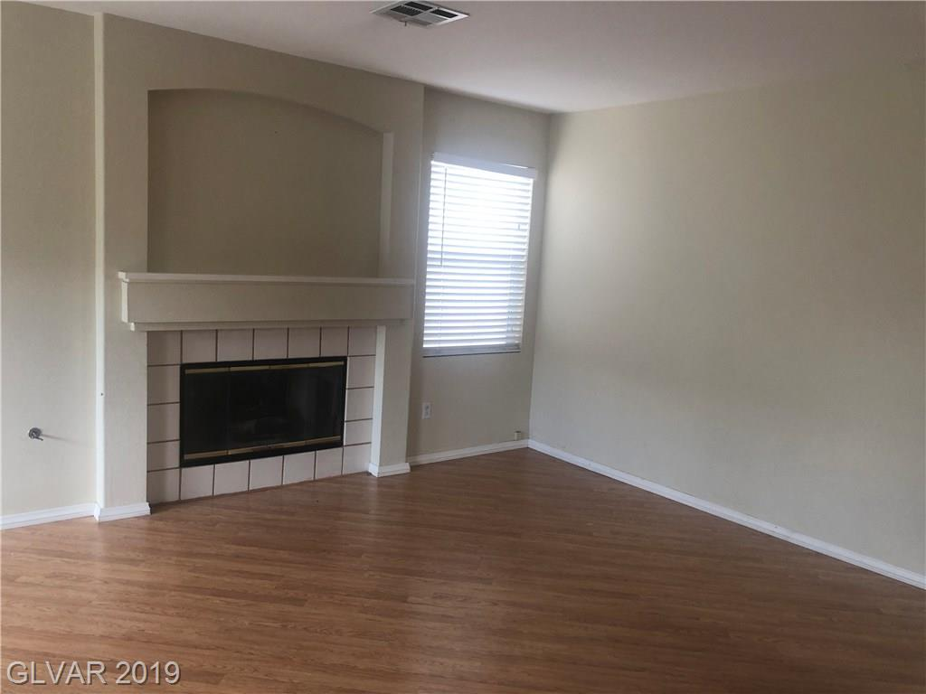7758 Little Valley Ave Las Vegas, NV 89147 - Photo 8