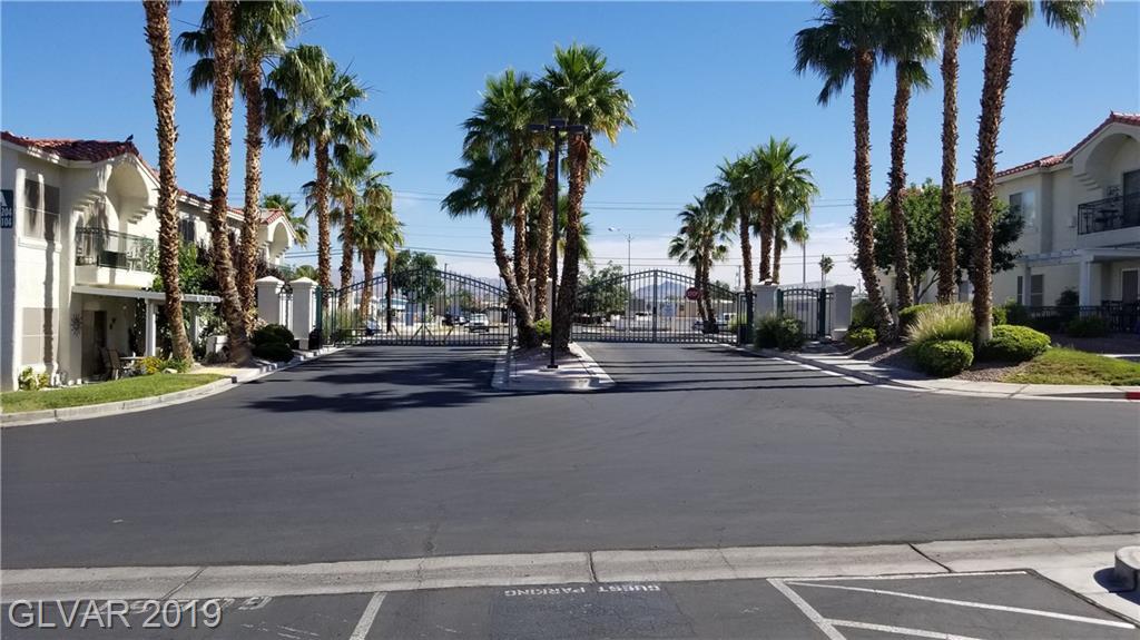 6201 Lake Mead Blvd 104 Las Vegas, NV 89156 - Photo 20
