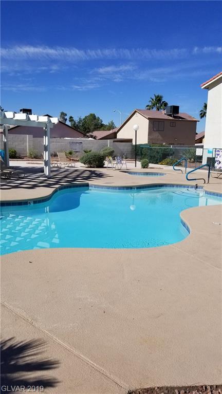 6201 Lake Mead Blvd 104 Las Vegas, NV 89156 - Photo 21