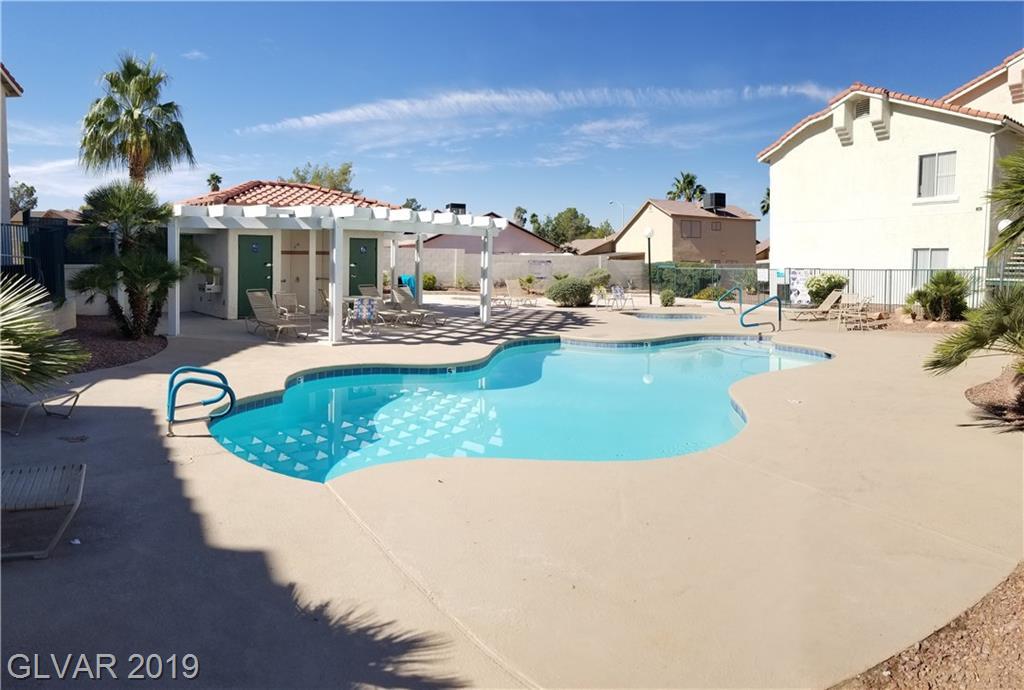 6201 Lake Mead Blvd 104 Las Vegas, NV 89156 - Photo 22