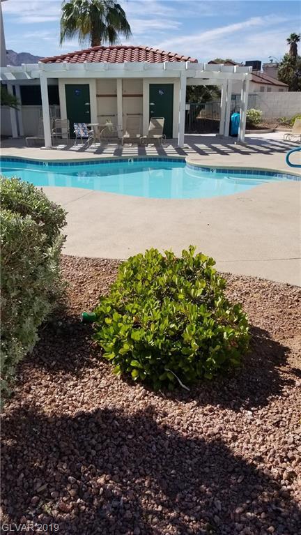 6201 Lake Mead Blvd 104 Las Vegas, NV 89156 - Photo 23