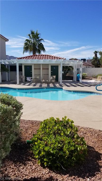 6201 Lake Mead Blvd 104 Las Vegas, NV 89156 - Photo 24