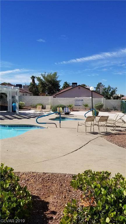 6201 Lake Mead Blvd 104 Las Vegas, NV 89156 - Photo 25