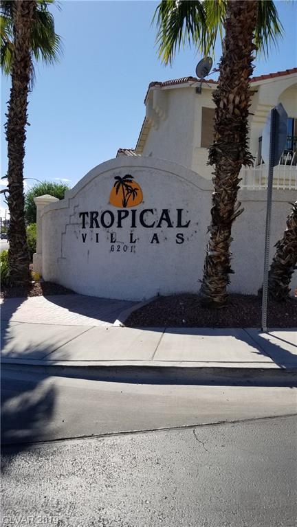 6201 Lake Mead Blvd 104 Las Vegas, NV 89156 - Photo 26