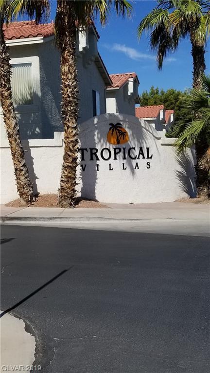 6201 Lake Mead Blvd 104 Las Vegas, NV 89156 - Photo 27