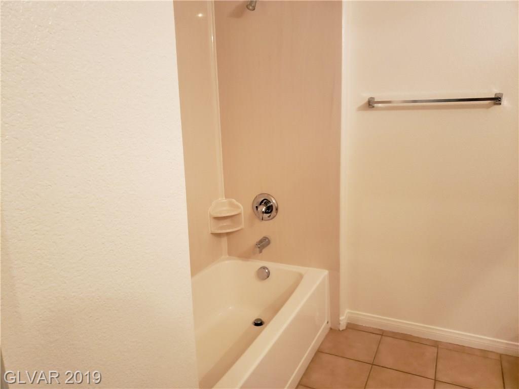 56 Serene Ave 111 Las Vegas, NV 89123 - Photo 9