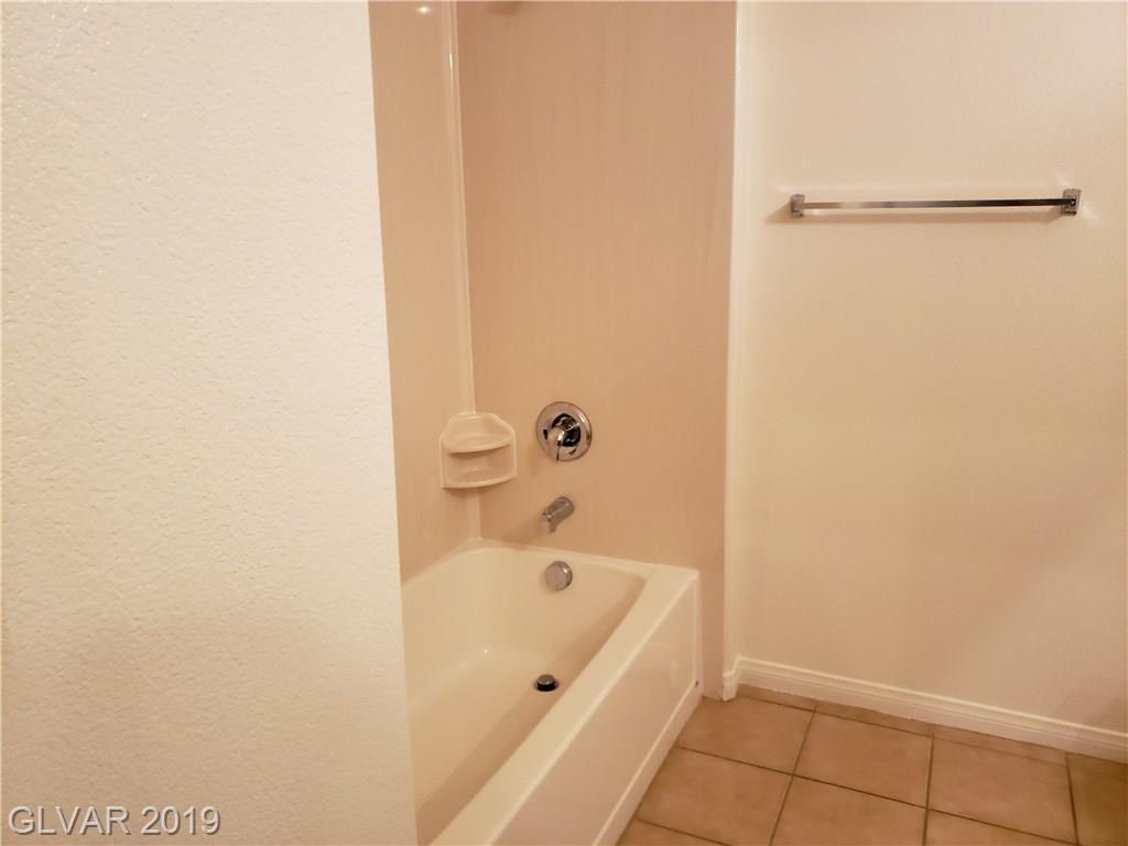 56 Serene Ave 111 Las Vegas, NV 89123 - Photo 12