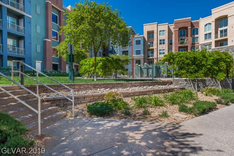 56 Serene Ave 111 Las Vegas, NV 89123 - Photo 23