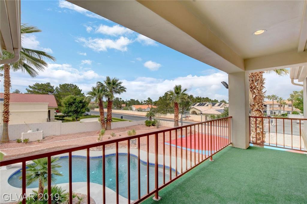 7210 Birkland Ct Las Vegas, NV 89117 - Photo 41