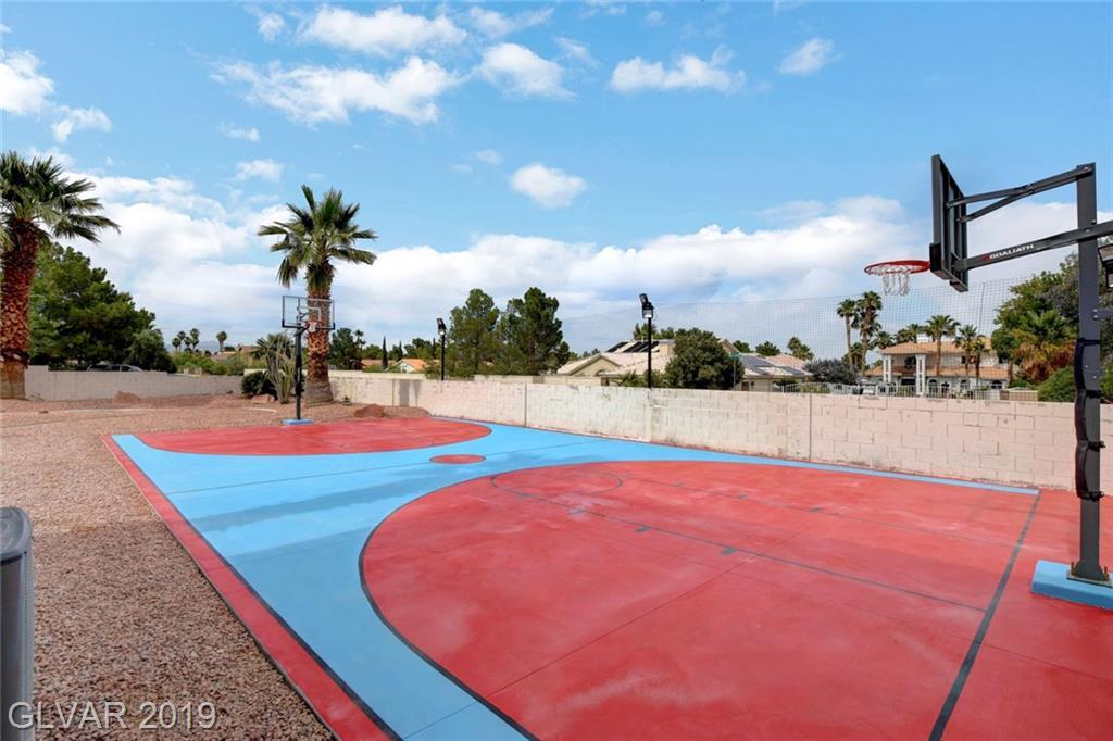 7210 Birkland Ct Las Vegas, NV 89117 - Photo 44