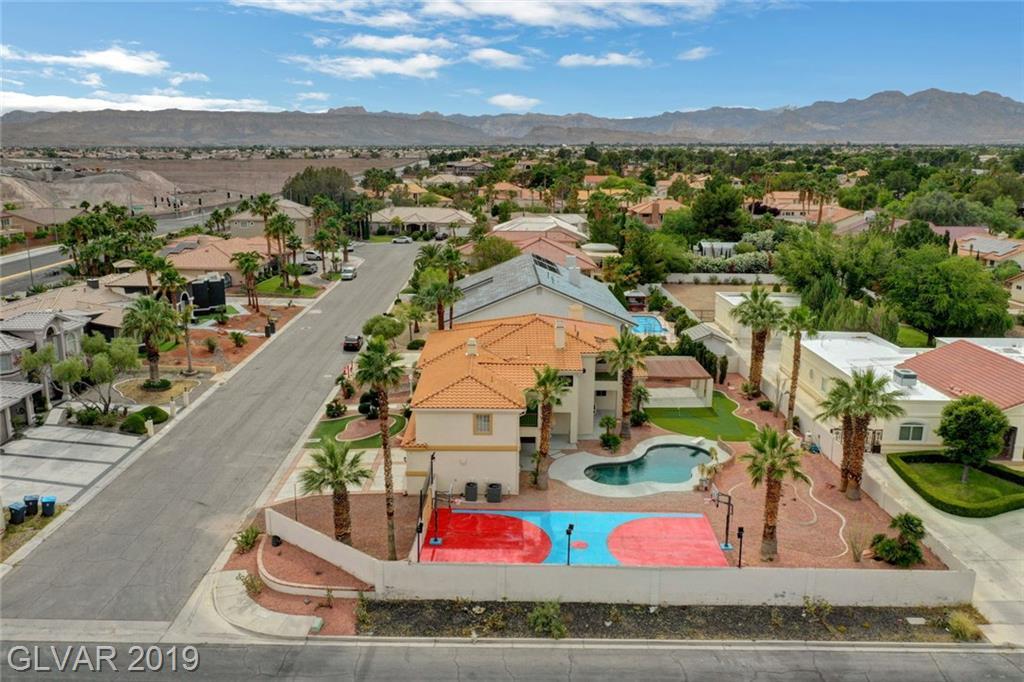 7210 Birkland Ct Las Vegas, NV 89117 - Photo 47