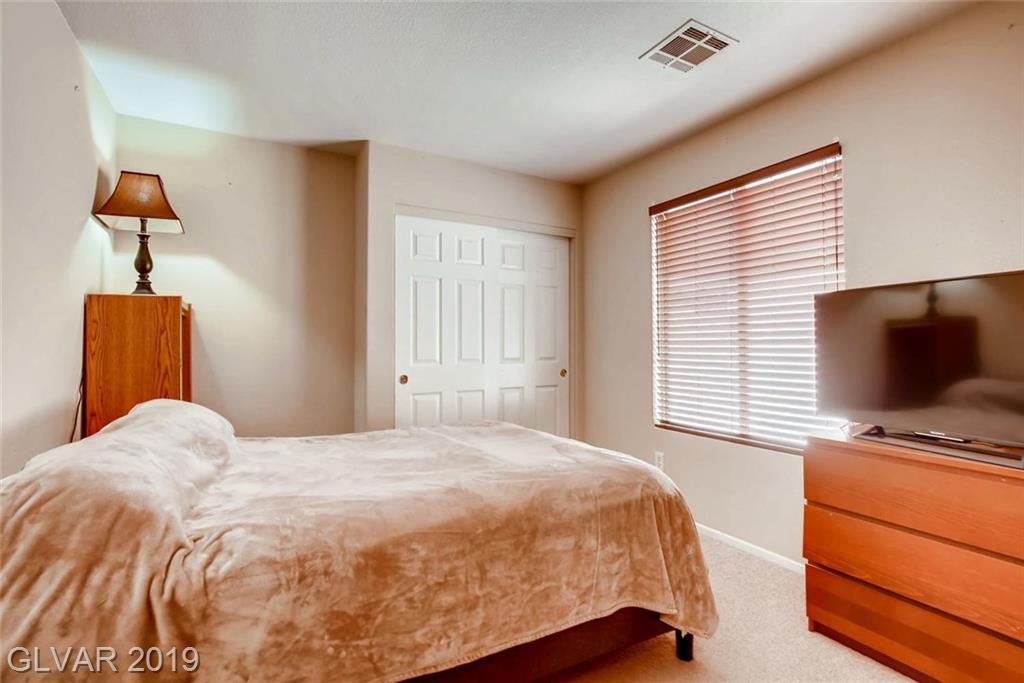 9628 Sage Sparrow Ave Las Vegas, NV 89148 - Photo 9