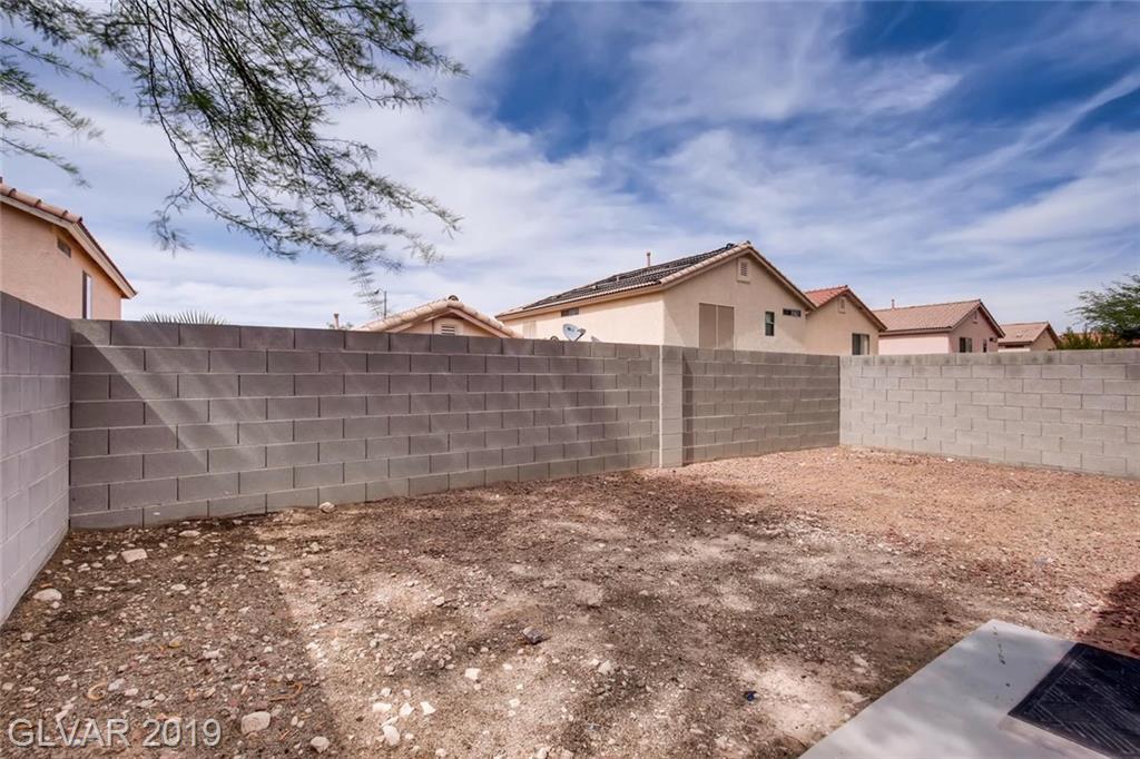 9628 Sage Sparrow Ave Las Vegas, NV 89148 - Photo 12