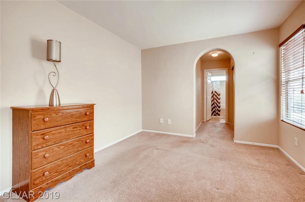 9628 Sage Sparrow Ave Las Vegas, NV 89148 - Photo 7