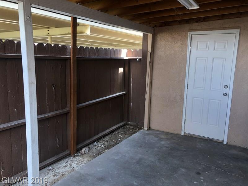 3453 Villa Knolls South Dr Las Vegas, NV 89120 - Photo 11