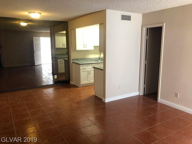 3453 Villa Knolls South Dr Las Vegas, NV 89120 - Photo 2