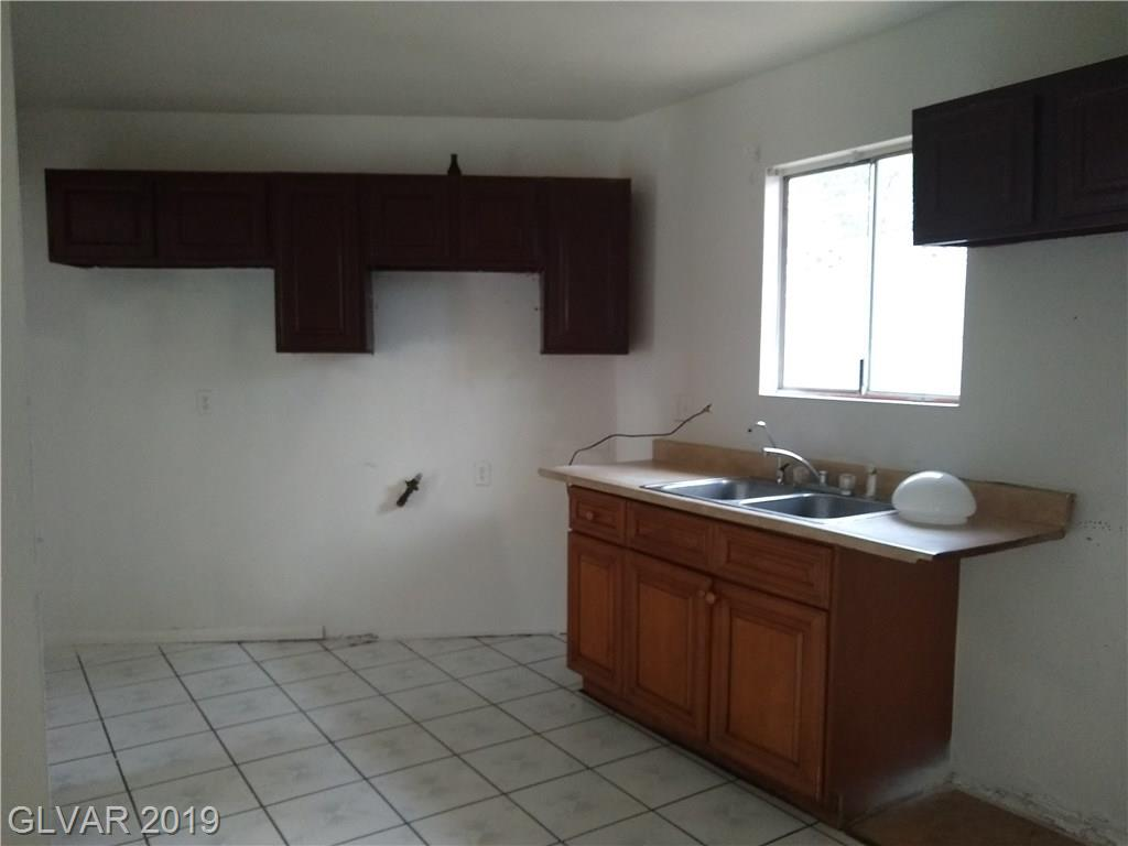 None 5133 New Bedford Dr Las Vegas, NV 81122 small photo 3
