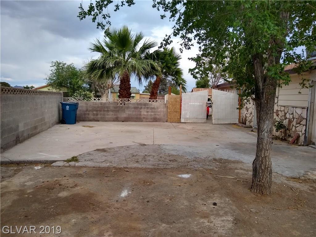 5133 New Bedford Dr Las Vegas, NV 81122 - Photo 5