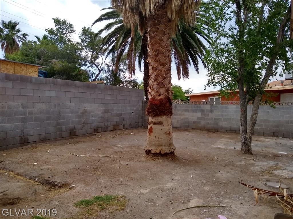 5133 New Bedford Dr Las Vegas, NV 81122 - Photo 6