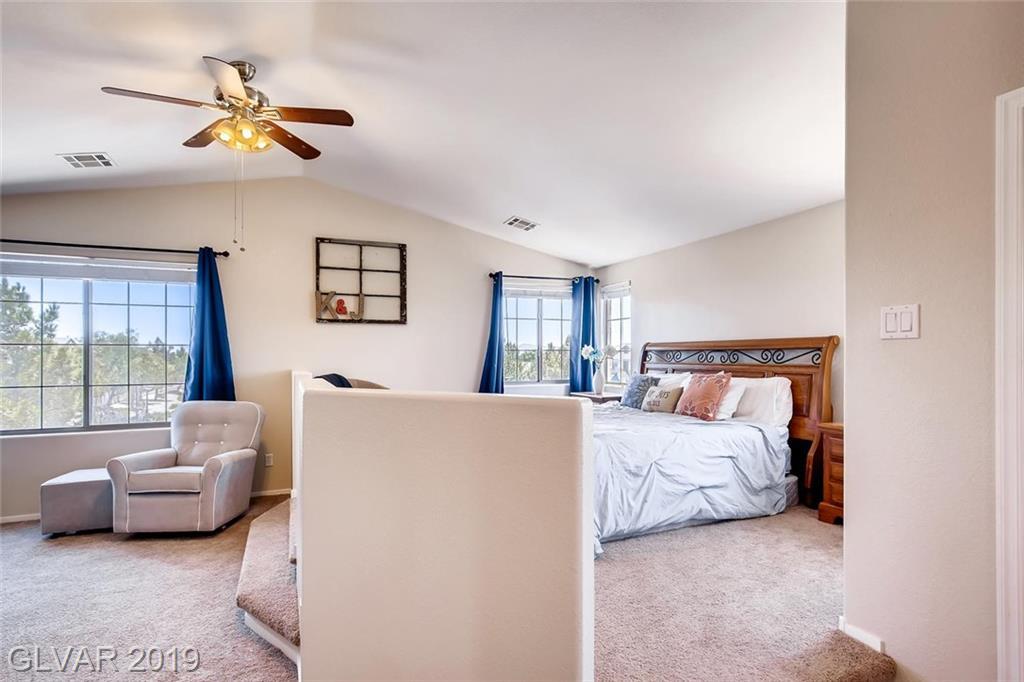 5504 Sun Prairie St North Las Vegas, NV 89081 - Photo 15