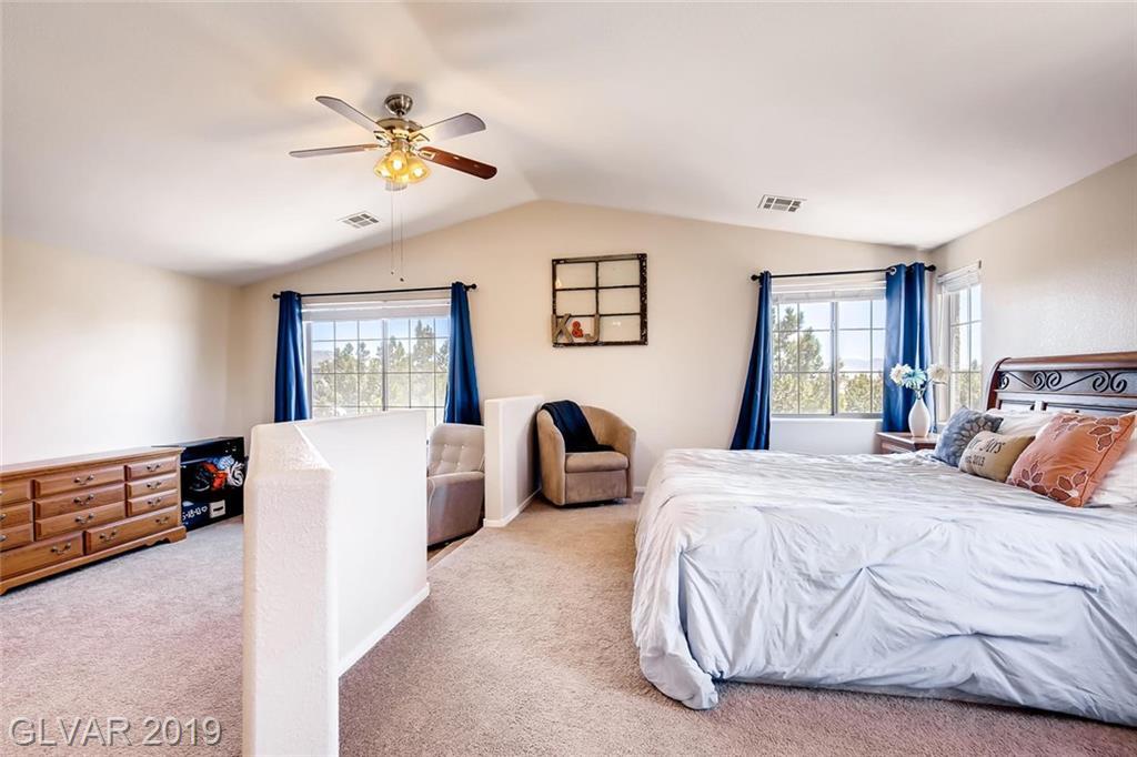 5504 Sun Prairie St North Las Vegas, NV 89081 - Photo 16