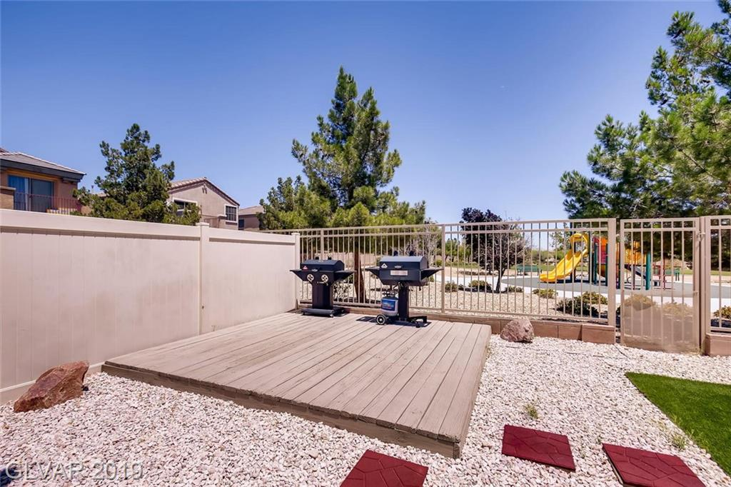 5504 Sun Prairie St North Las Vegas, NV 89081 - Photo 31