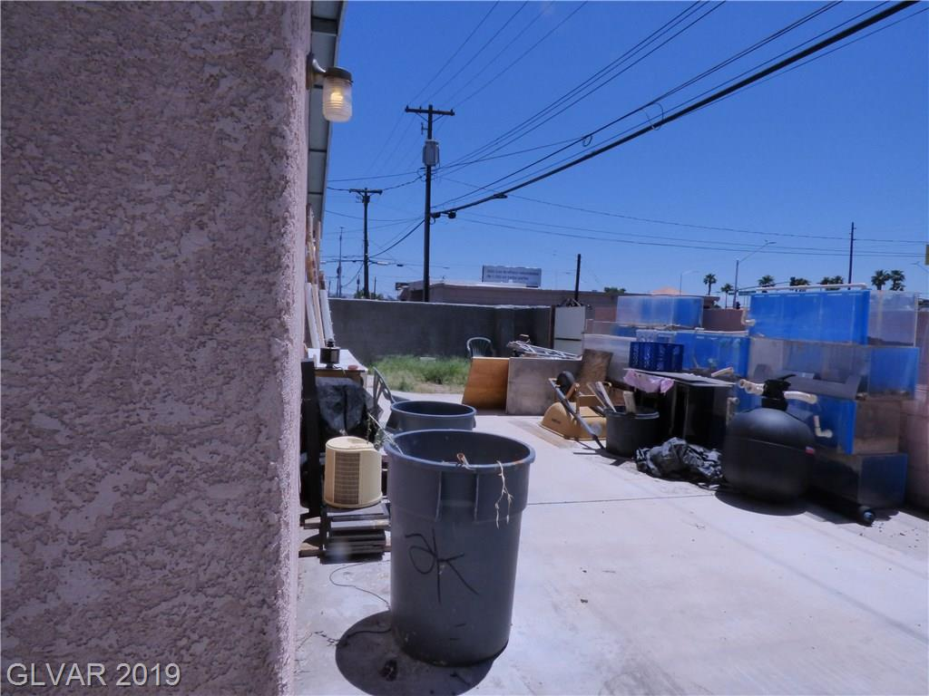 1730 Lewis Ave Las Vegas, NV 89101 - Photo 13