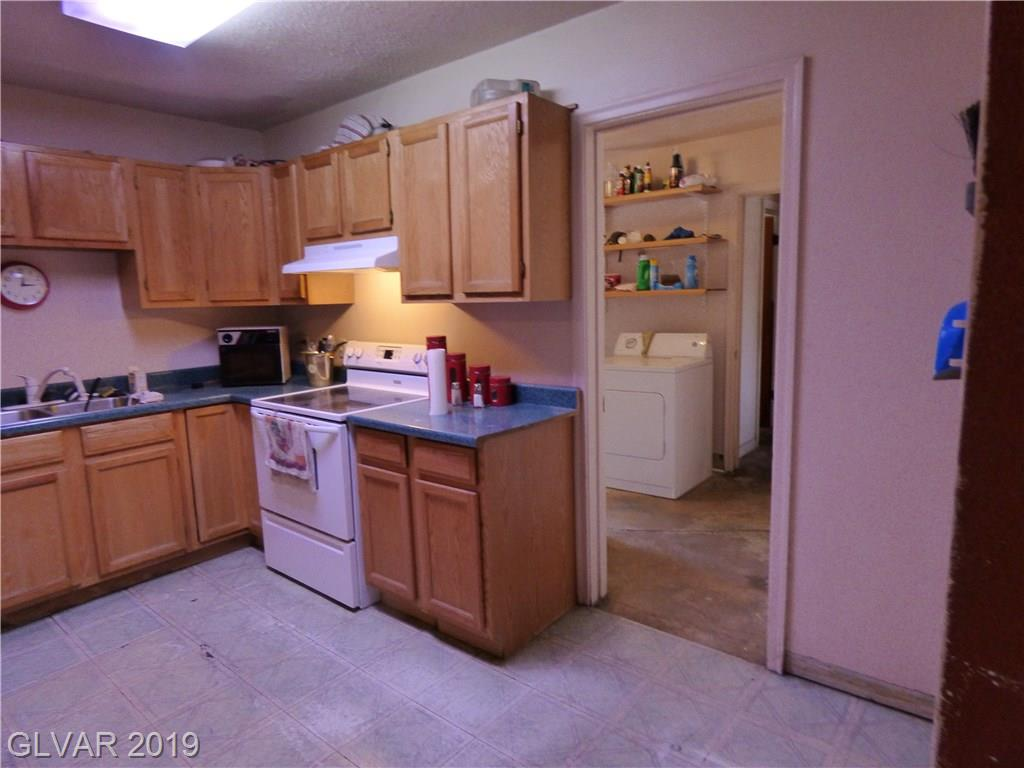 1730 Lewis Ave Las Vegas, NV 89101 - Photo 21
