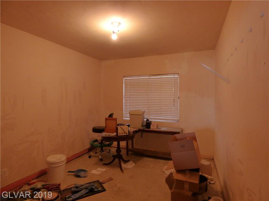 1730 Lewis Ave Las Vegas, NV 89101 - Photo 24