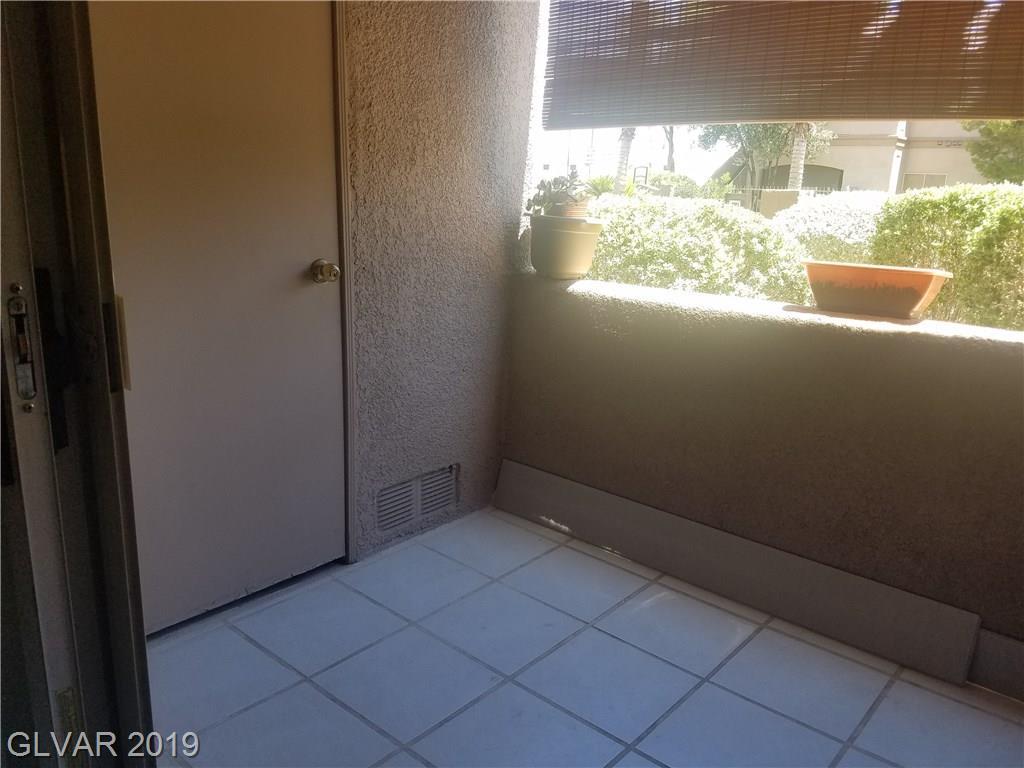 5751 Hacienda Ave 107 Las Vegas, NV 89122 - Photo 23