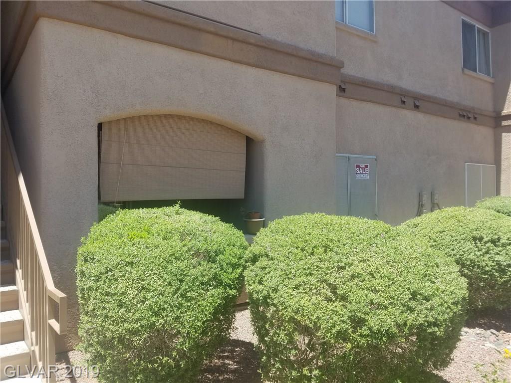 5751 Hacienda Ave 107 Las Vegas, NV 89122 - Photo 25