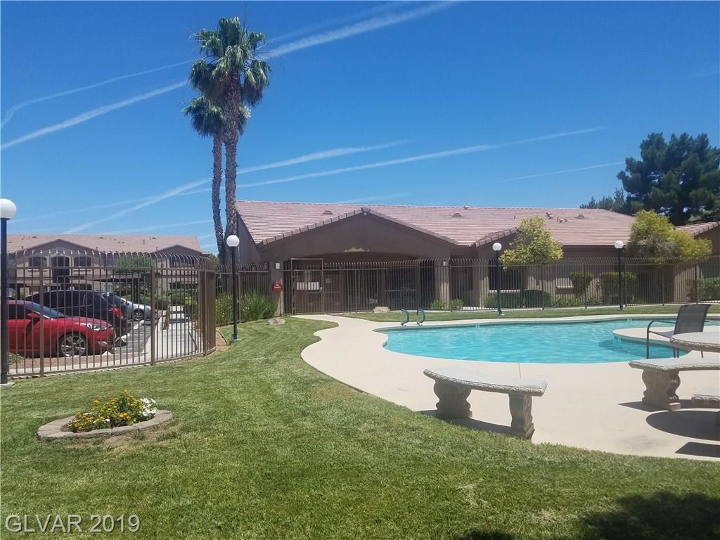 5751 Hacienda Ave 107 Las Vegas, NV 89122 - Photo 27