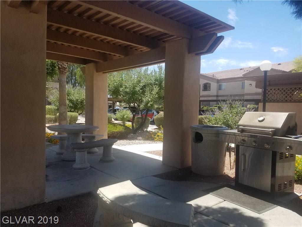 5751 Hacienda Ave 107 Las Vegas, NV 89122 - Photo 29