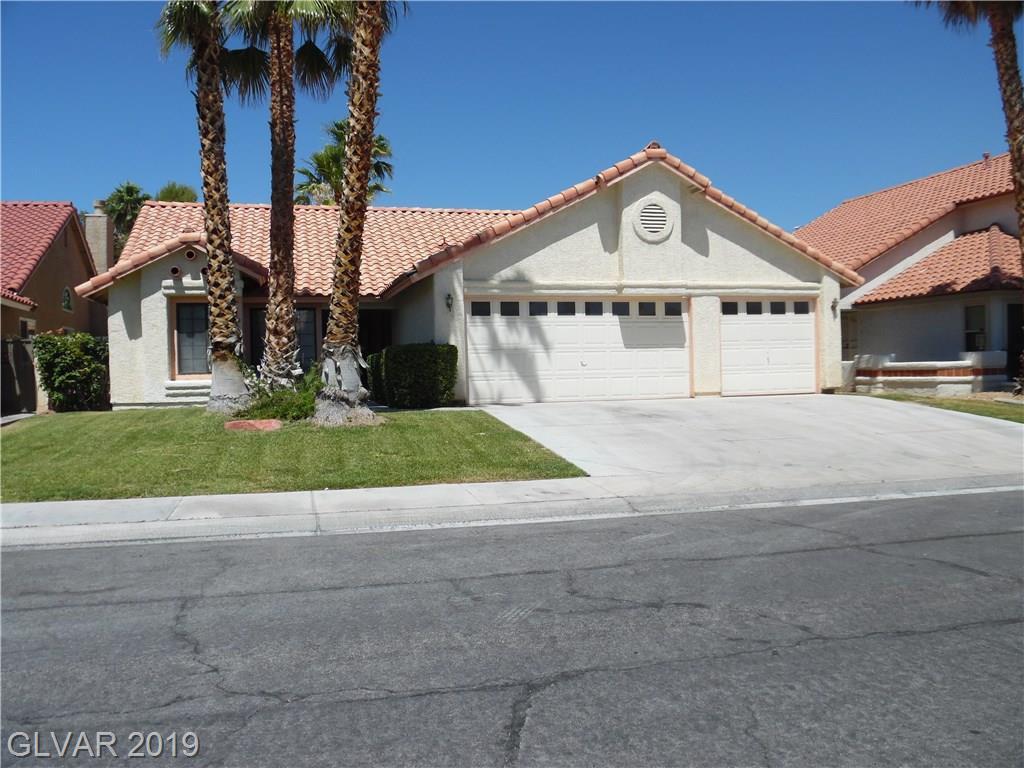 Las Vegas NV 89145