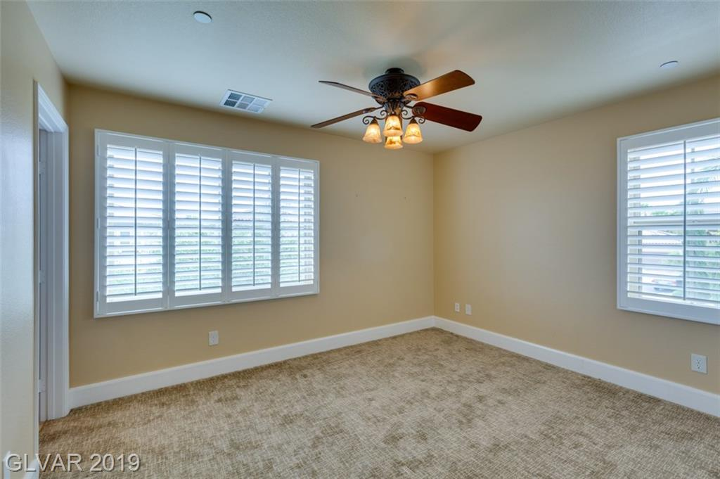 887 Timber Walk Dr Henderson, NV 89052 - Photo 40