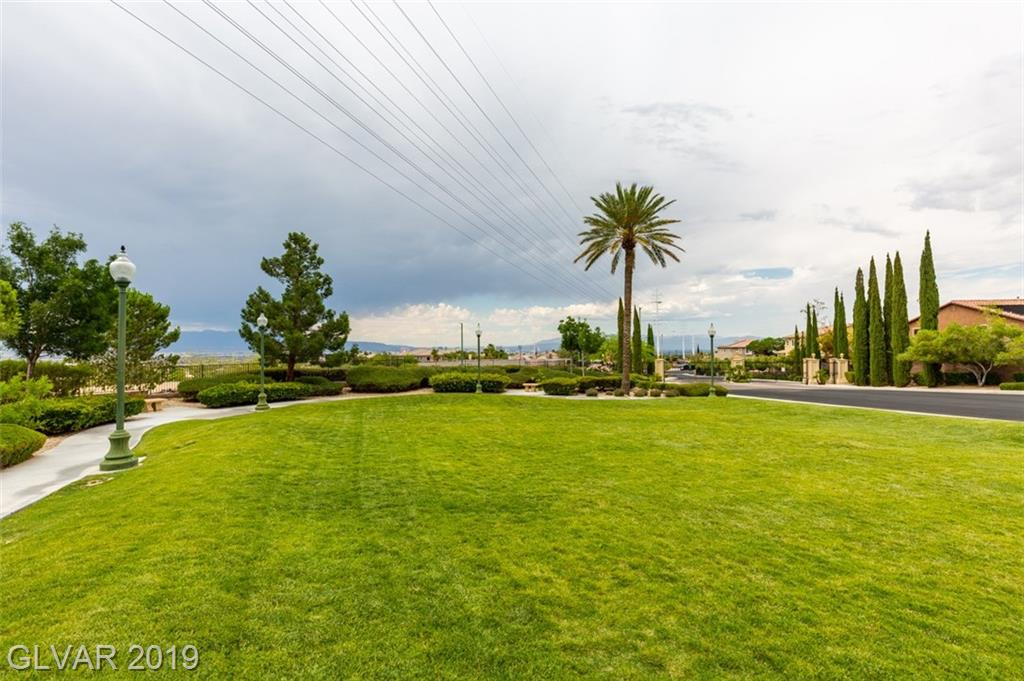 887 Timber Walk Dr Henderson, NV 89052 - Photo 45