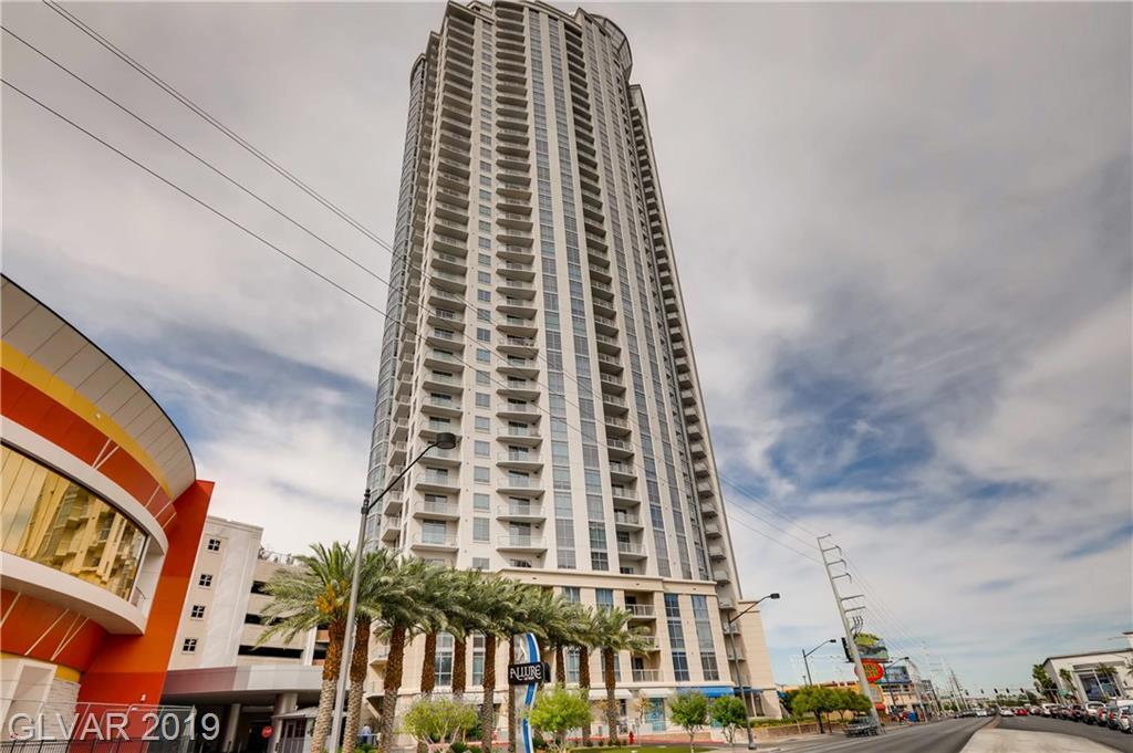 200 Sahara Ave 408 Las Vegas NV 89102