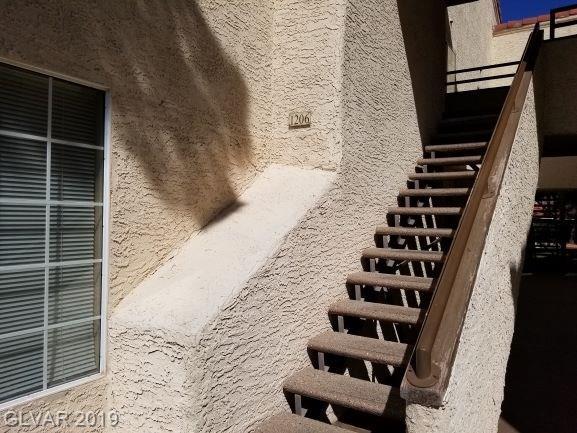 2200 Fort Apache Road 1206 Las Vegas NV 89117