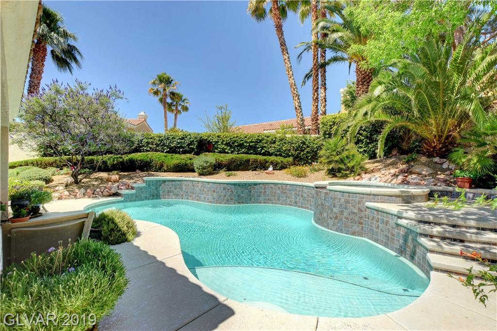 1621 Windsford Circle Las Vegas NV 89117